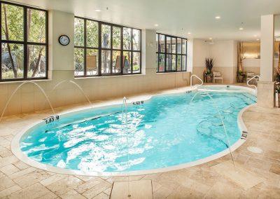 parkside-spa-pool